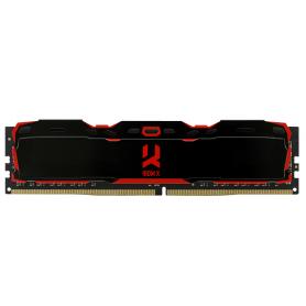 Goodram IRDM X  8GB DDR4 3000MHz