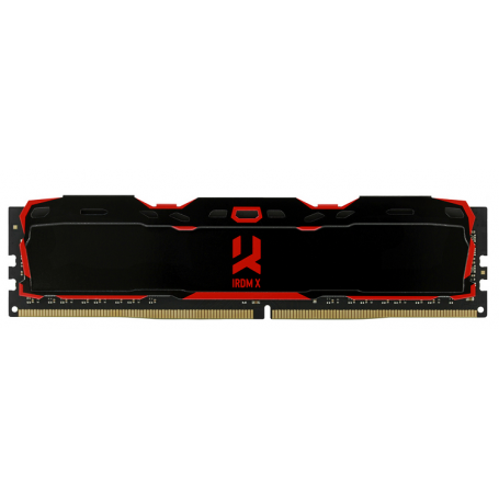 IRDM X  8GB DDR4 3000MHz