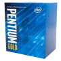 Intel Pentium Gold G6605 4.3Ghz