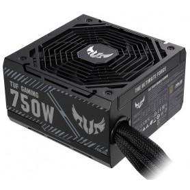 Asus TUF Gaming 750W 80 PLUS Bronze