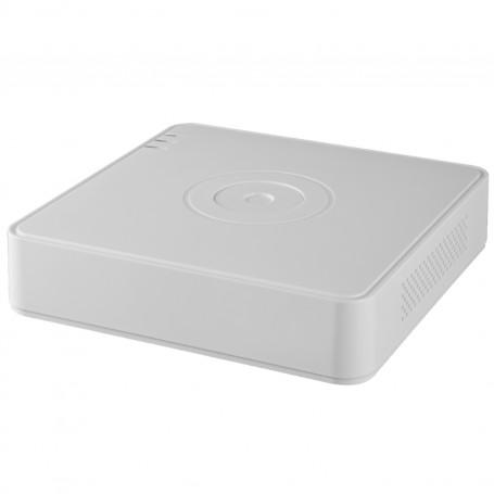 Mazi DVR 4 Canais 4MP HXVR-04E102H1