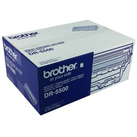 Brother DR5500 Drum
