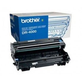 Brother DR4000 Drum