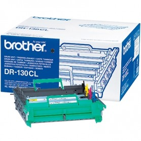 Brother DR130CL Drum Multipack