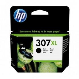 HP 307XL Black