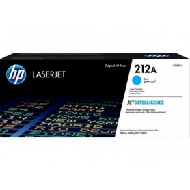 HP W2121A Cyan