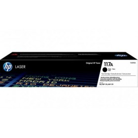 HP W2070A Black