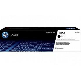 HP W1106A Black