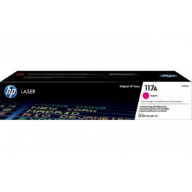 HP W2073A Magenta