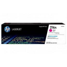 HP W2413A Magenta