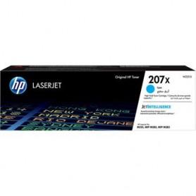 HP W2211X Cyan