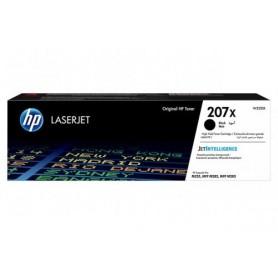 HP W2210X Black