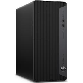 HP EliteDesk 800 G6 Tower