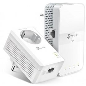 TP-Link AC1200 Gigabit Passthrough AC Wi-Fi
