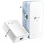TP-Link AV1000 Gigabit Passthrough AC Wi-Fi