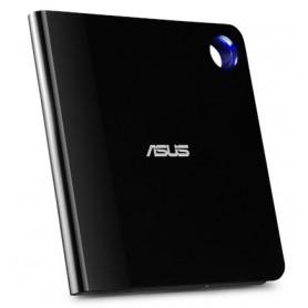 Asus SBW-06D5H-U Blu-Ray ultra-slim USB 3.1