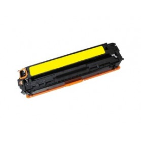 OKI C8600 / C8800 / C810 / C830 / C801 / C821 / MC860 / ES8430 / ES8460MFP / MC851 / MC861 / Yellow Drum Compativel