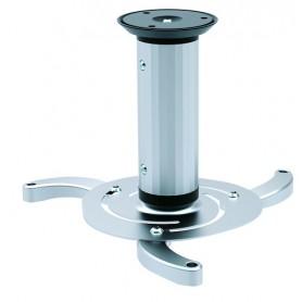Equip Suporte de Teto Projector Universal
