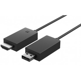 Adaptador Microsoft Wireless Display