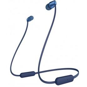 Sony Auriculares Bluetooth WI-C310L Blue