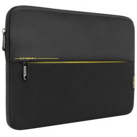 """Targus CityGear Laptop Sleeve 13.3"""""""