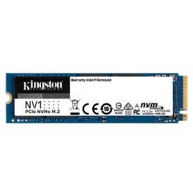 Kingston SSD M.2 2280 NV1 2TB PCIe NVMe