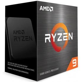 AMD Ryzen 9 5900X 3.7GHz