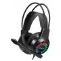 Headset Gaming Xtrike ME