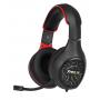 Headset Gaming Xtrike ME GH-710