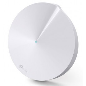 D-Link Deco M5 Whole-Home Wi-Fi