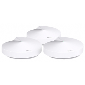 D-Link Deco M5 Whole-Home Wi-Fi (3-Pack)