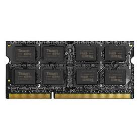 Team Group SODIMM 8GB DDR3 1333MHz
