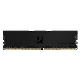 Goodram DEEP BLACK 8GB DDR4 3600MHz