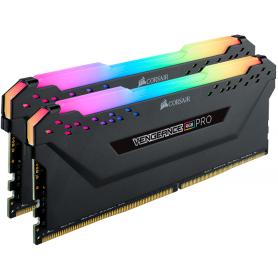 Corsair 32GB (2 x 16GB) DDR4 3600MHz Vengeance RGB PRO