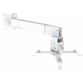 Equip Suporte de Parede Projector Universal Branco
