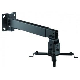 Equip Suporte de Parede Projector Universal Preto