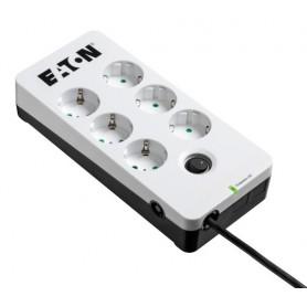 Eaton Protection Box 6 Tomadas