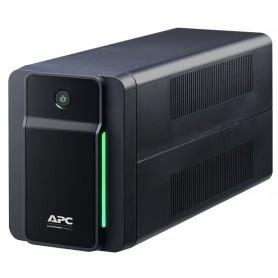 APC Back-UPS 750VA