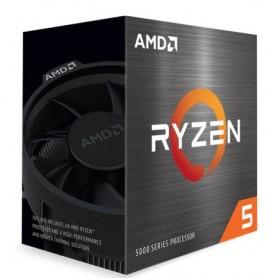 AMD Ryzen 5 5600G 6 Cores 3.9GHz