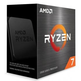 AMD Ryzen 7 5700G 8 Cores 3.8GHz
