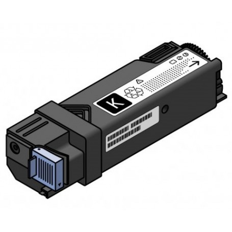 HP 106A Black  W1106A Compativel