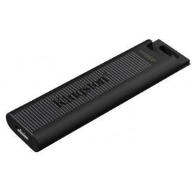 Kingston DataTraveler Max 256GB  USB 3.2