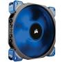 Corsair ML140 Pro LED Blue140mm