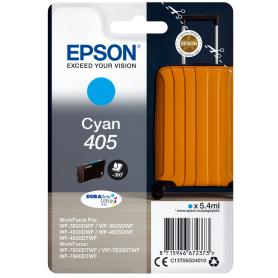 Epson 405 Cyan