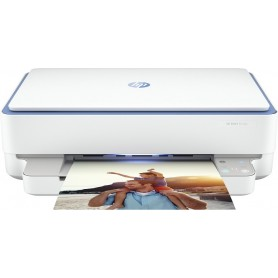 HP Envy 6010e All-in-One