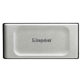 SSD Externo Kingston XS2000 500G Portable