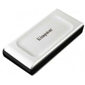 SSD Externo Kingston XS2000 2TB Portable