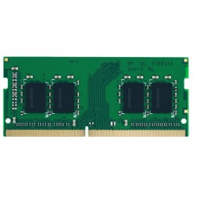Goodram 16GB DDR4 3200MHz